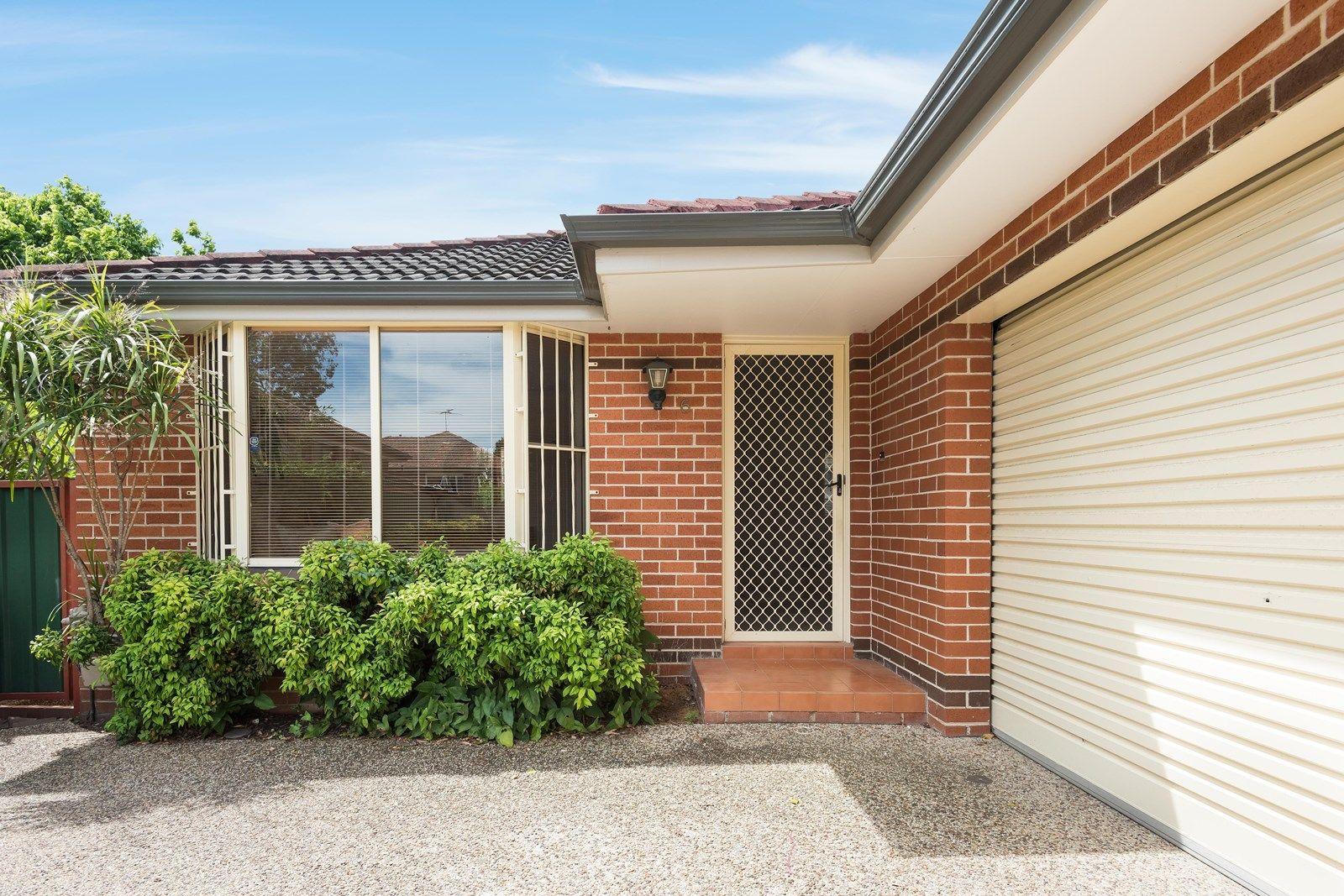 6/37 Karimbla  Road, Miranda NSW 2228, Image 1