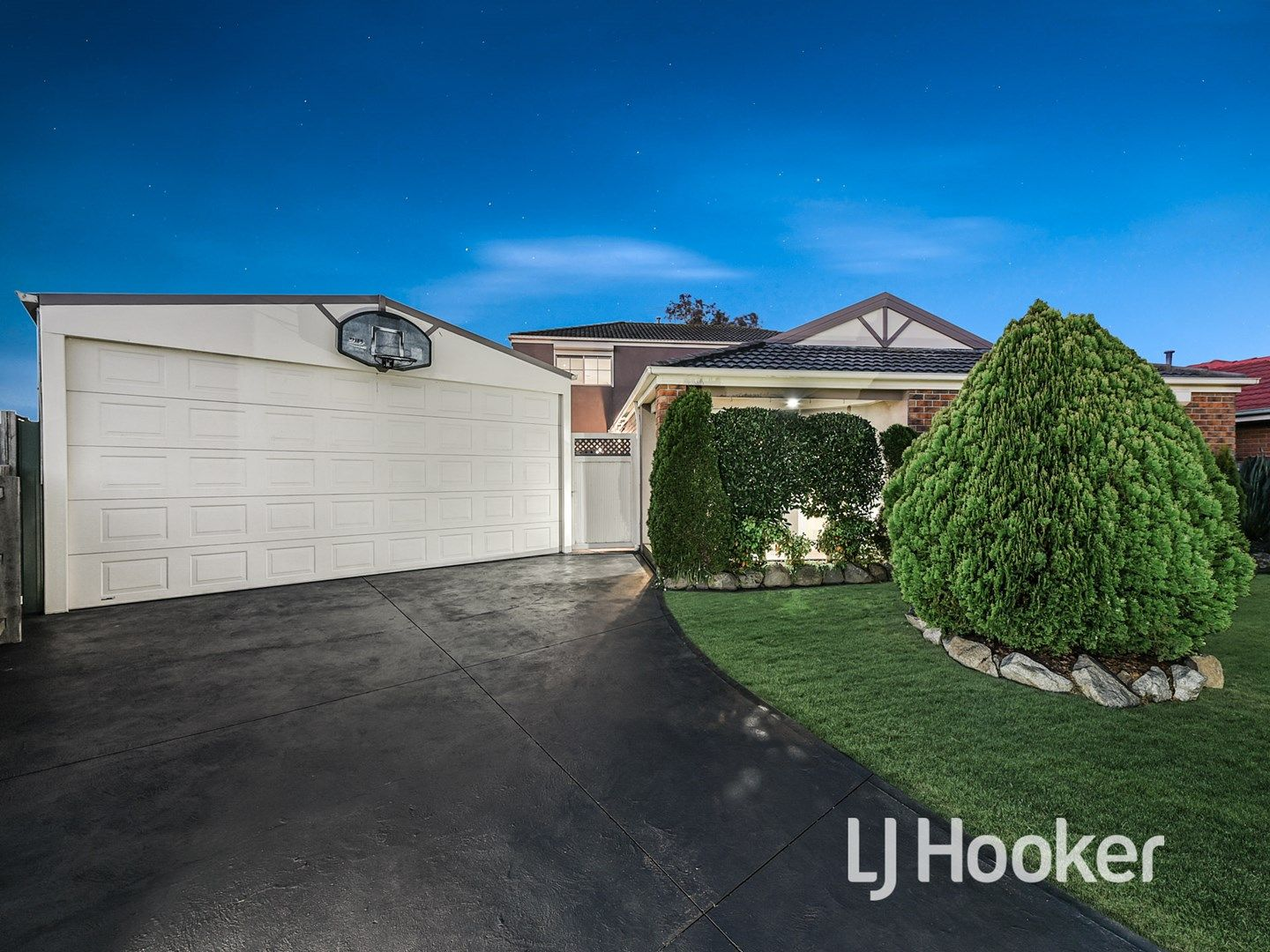 19 Norman Place, Narre Warren VIC 3805, Image 0