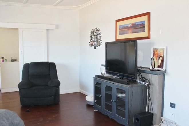 Picture of 21 Greenham St, KOORDA WA 6475
