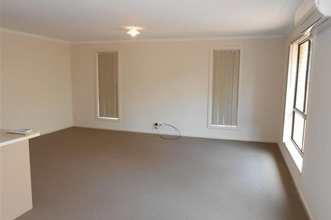 Picture of 20 Arnold Street, MANNUM SA 5238