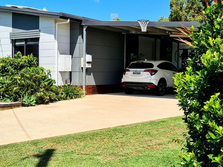 35 Bottlebrush Street, Forrest Beach QLD 4850, Image 1