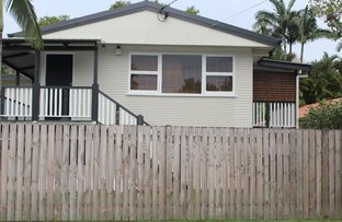 Picture of 195 Royal Parade, Alderley QLD 4051