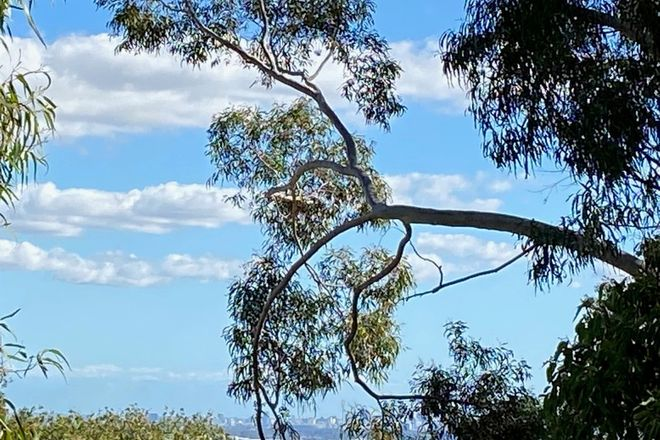 Picture of 588A Great Eastern Highway, DARLINGTON WA 6070
