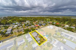 Picture of 28 ROGERS ROAD, Clontarf QLD 4019