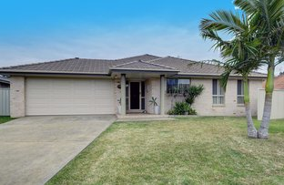 Picture of 7 Nakara Court, Forster NSW 2428