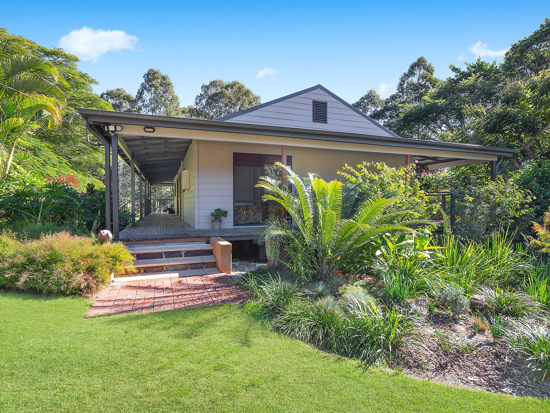 676 Scotts Head Road, Way Way NSW 2447, Image 2