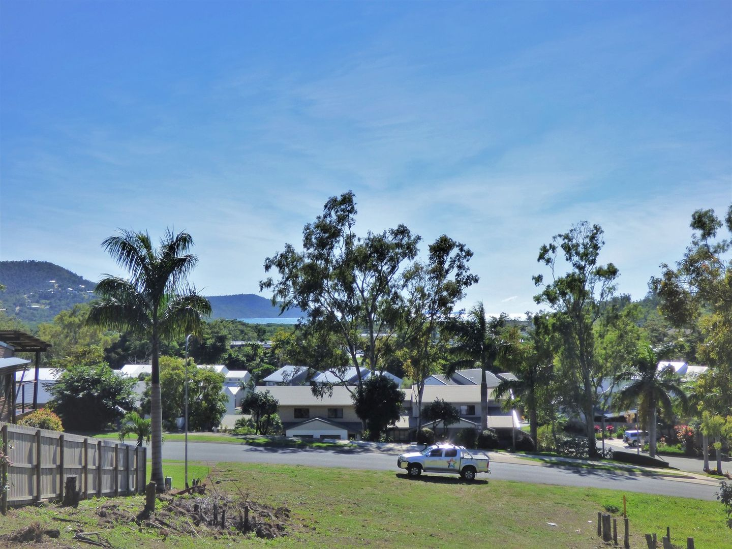 22 Abell Road, Cannonvale QLD 4802, Image 2