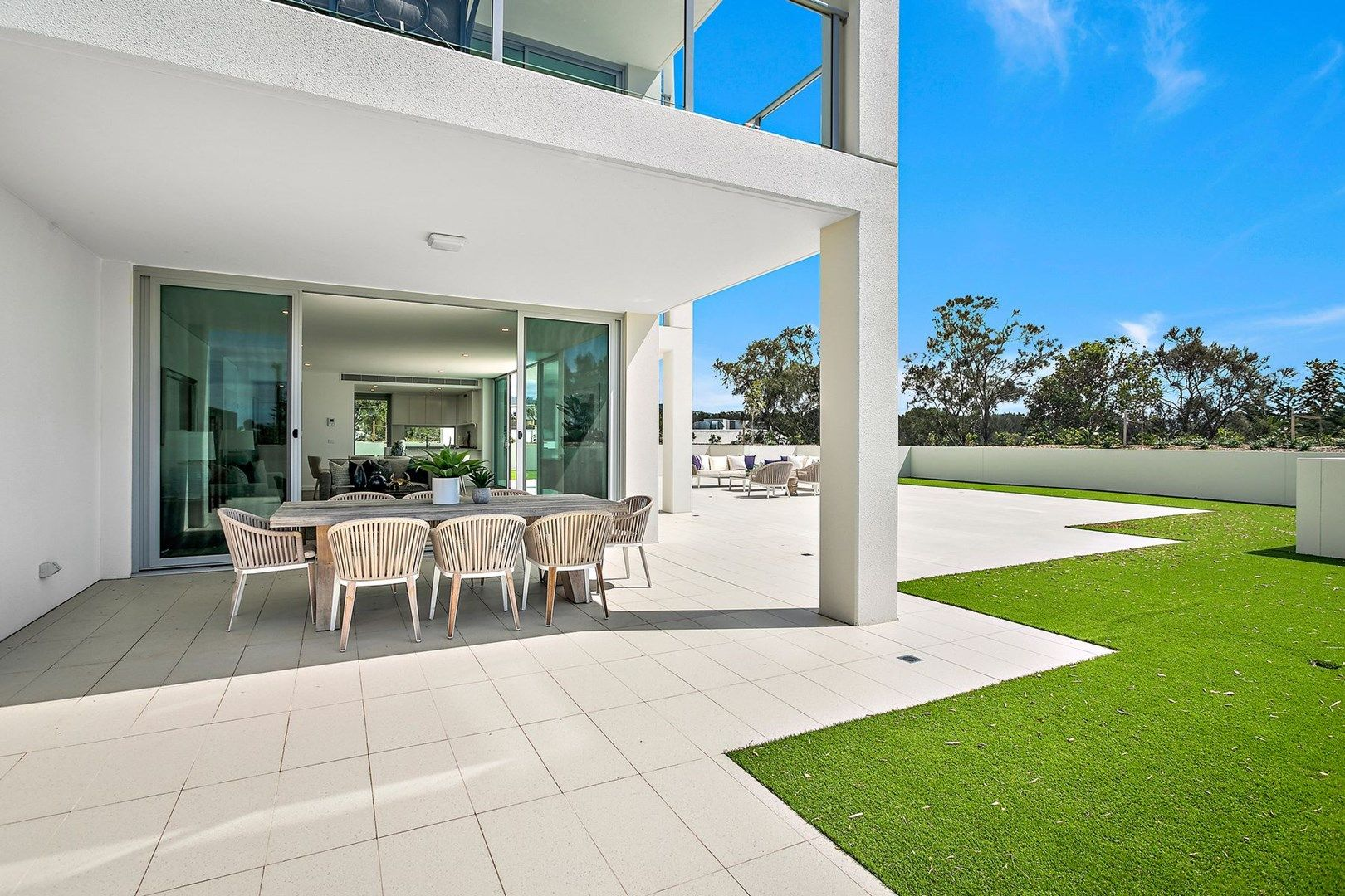 C103/5 Grand Court, Fairy Meadow NSW 2519, Image 1