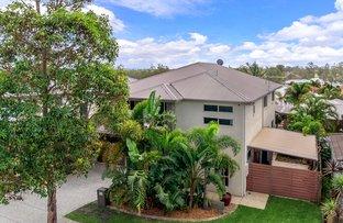 Picture of 55 Canopus Street, Bridgeman Downs QLD 4035