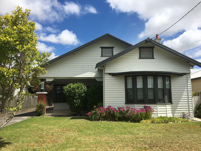 364 Myers Street, East Geelong VIC 3219, Image 0
