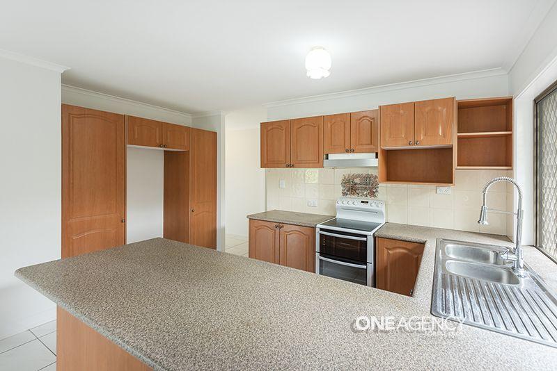 28 Clifton Crescent, Durack QLD 4077, Image 1