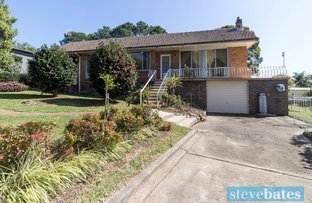 Picture of 12 Rees James Road, Raymond Terrace NSW 2324