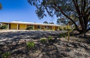 65 Mulwaree Dr, Tallong NSW 2579