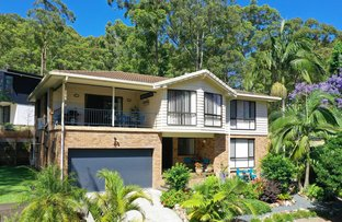 Picture of 3 Crown Close, Tarbuck Bay NSW 2428