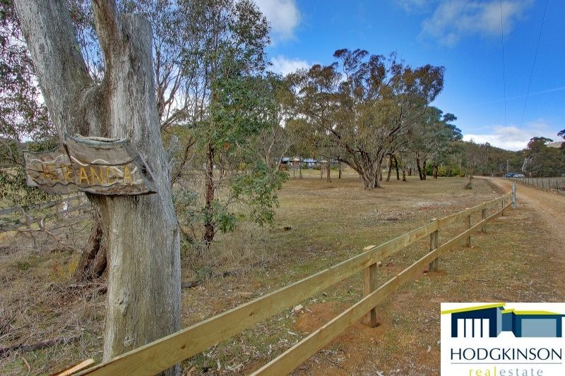 716 Urila Road, Burra NSW 2620, Image 2