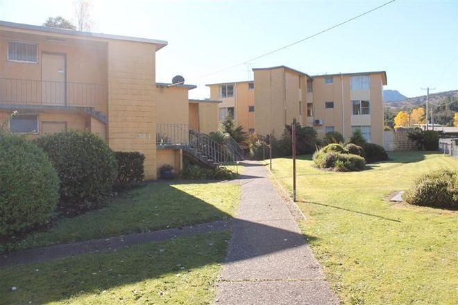 Picture of 1 Batchelor Street, QUEENSTOWN TAS 7467
