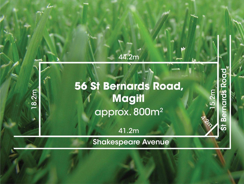 56 St Bernards Road, Magill SA 5072, Image 2