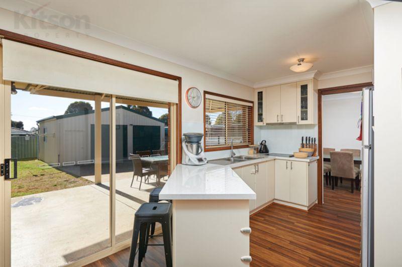9 Eaton Street, Flowerdale NSW 2650, Image 2