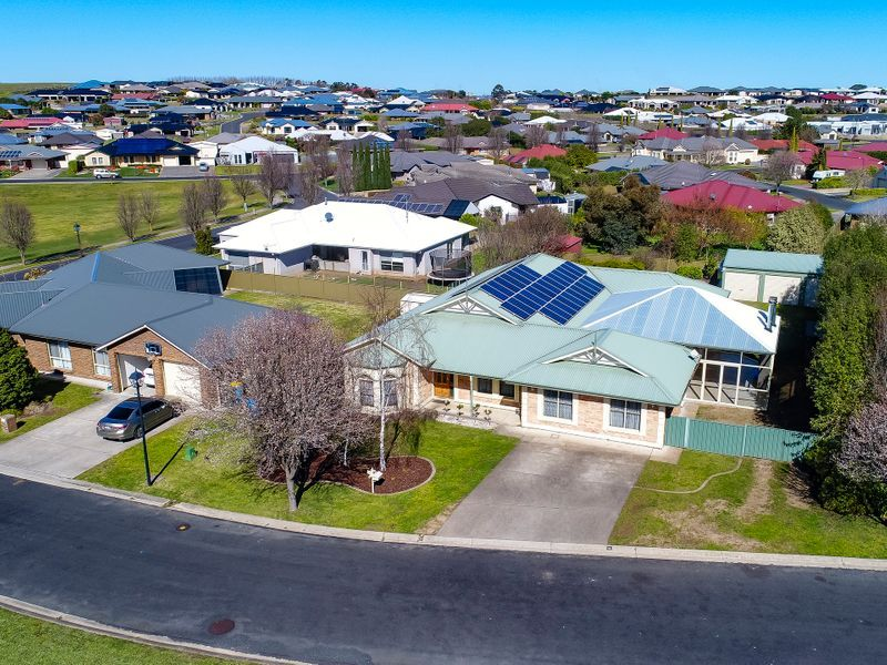 3 Chantilly Place, Mount Gambier SA 5290, Image 1