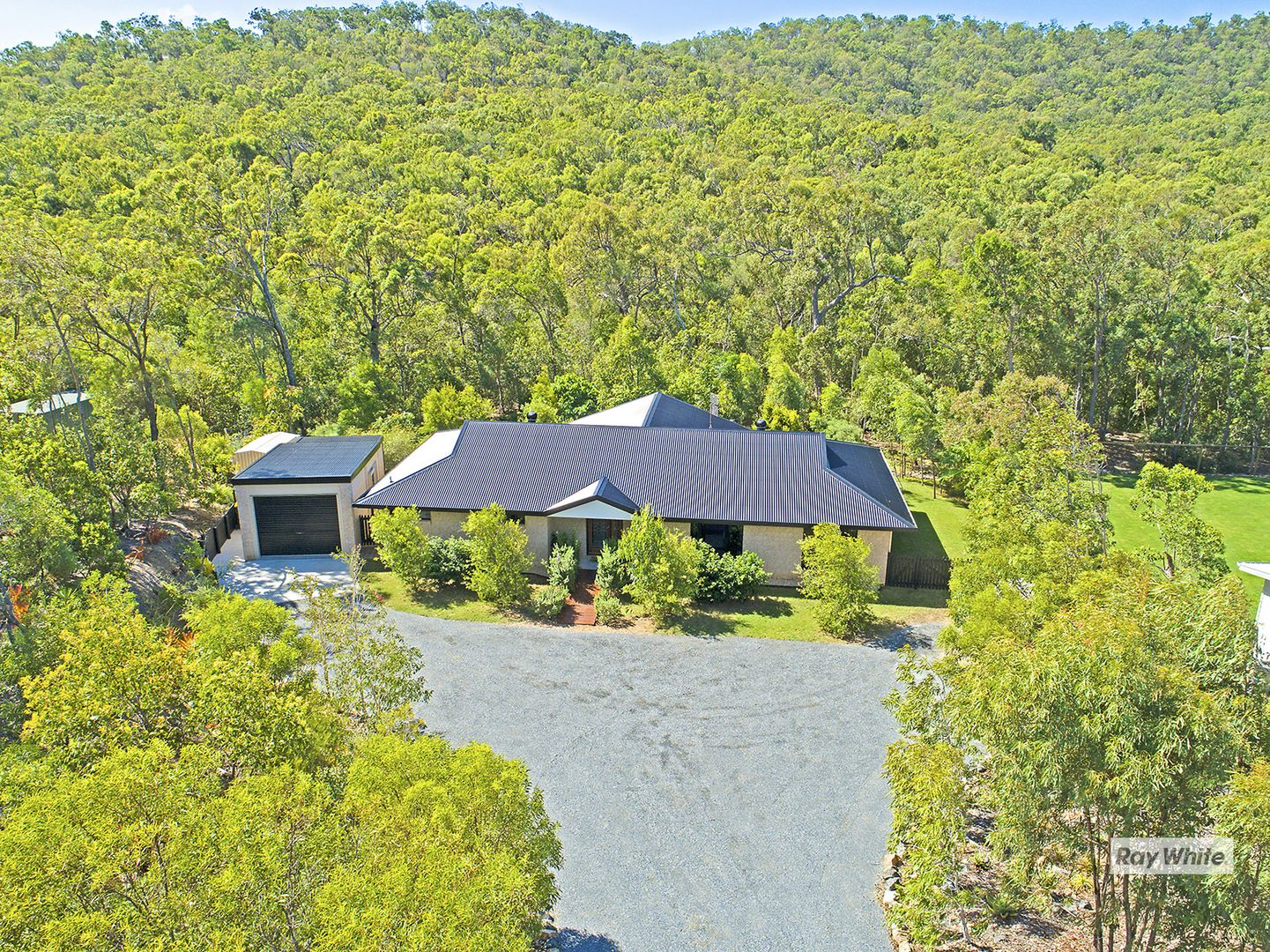 31 Sypher Drive, Inverness QLD 4703, Image 0