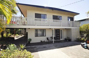 Picture of 146 Bishop Road, Beachmere QLD 4510
