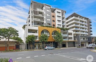 Picture of 306/22 Station Street, Nundah QLD 4012