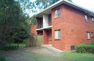 1/17 Fontenoy Road, Macquarie Park NSW 2113