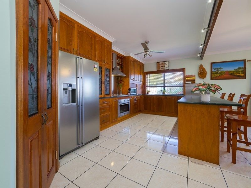 91 Pacific Dr, Booral QLD 4655, Image 1