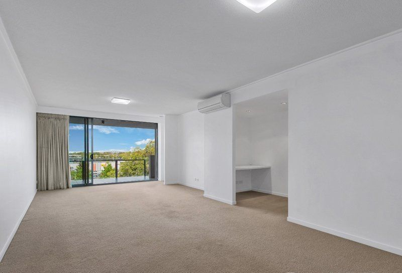 505/23 Parkland Street, Nundah QLD 4012, Image 1