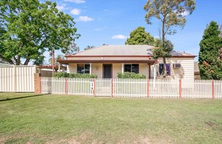 Picture of 56 Evans Street, Greta NSW 2334