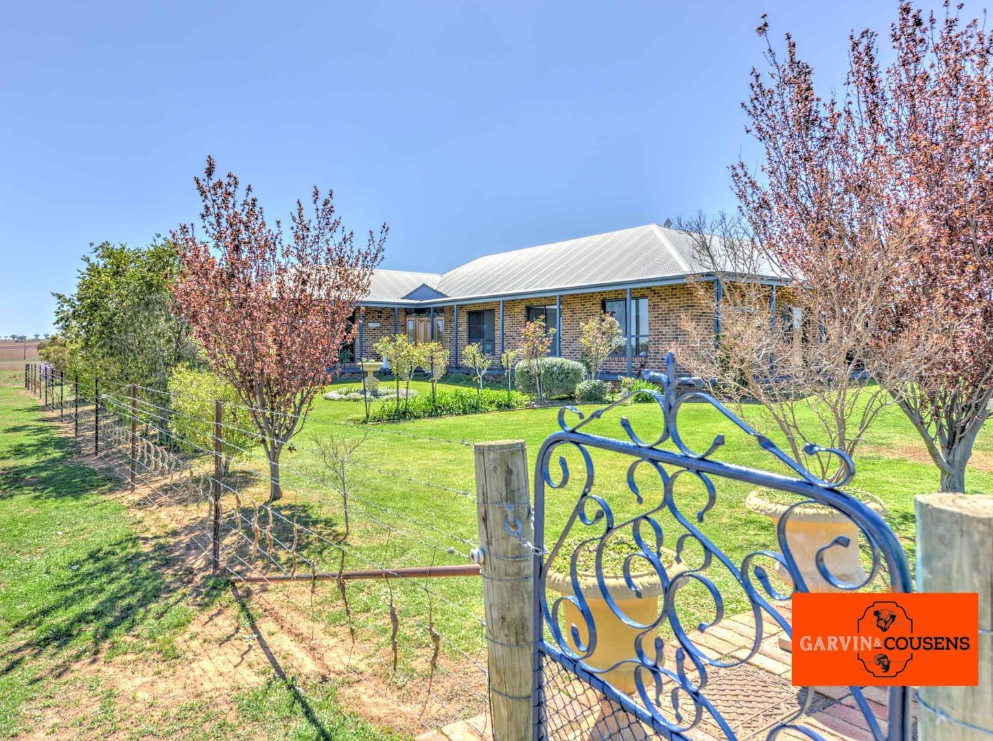 720 Old Winton Rd, Tamworth NSW 2340, Image 1