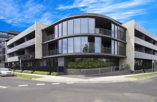 Picture of 102/36 Collins Street, Essendon VIC 3040