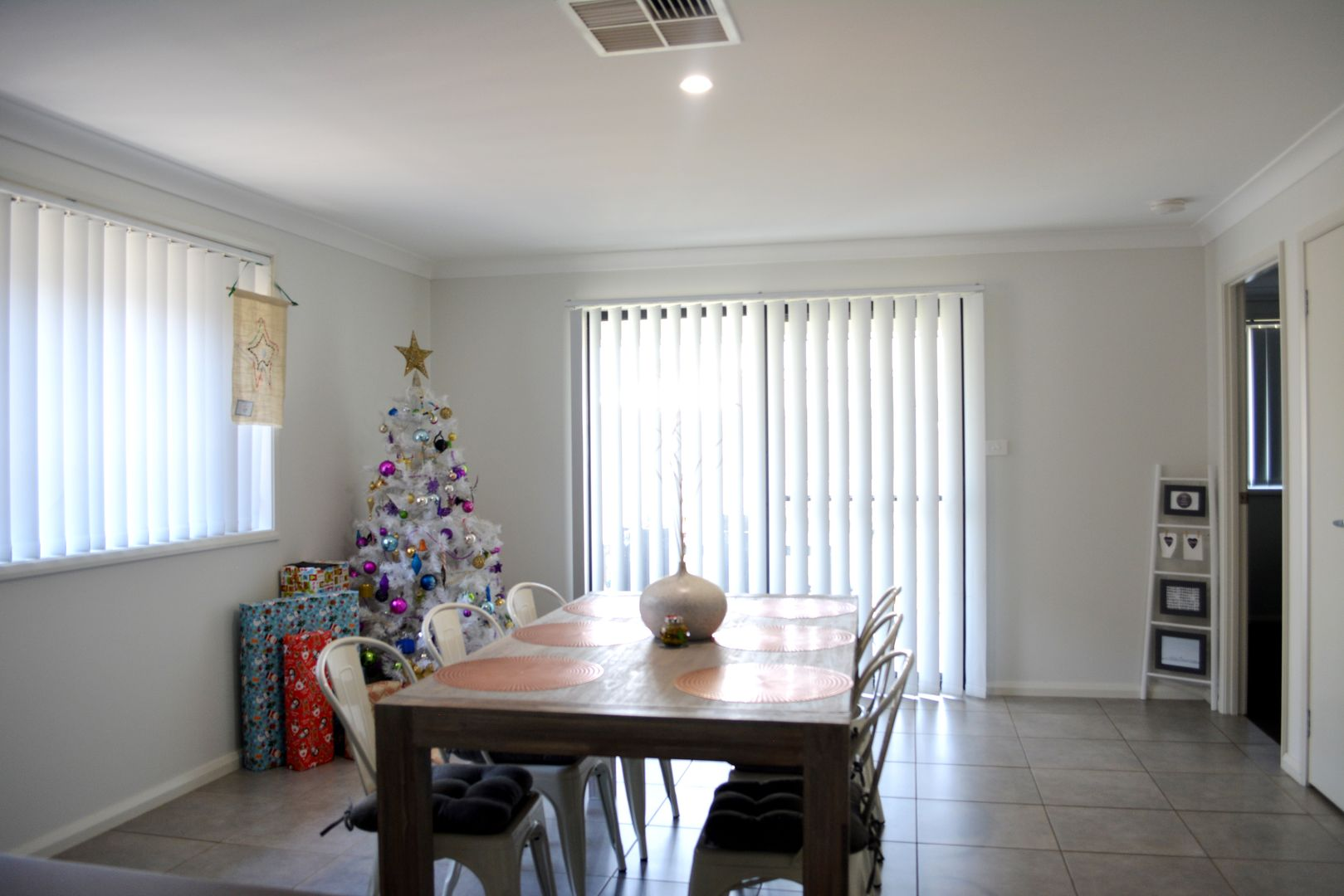 9B Fairview Street, Dubbo NSW 2830, Image 2