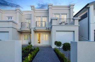 59A Tempe Street, Greenacre NSW 2190