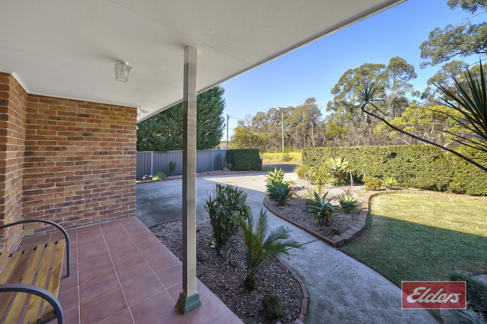 17 Close Street, Thirlmere NSW 2572, Image 1