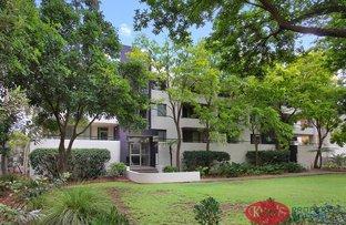 Mockridge Avenue, Newington NSW 2127