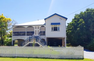 Picture of 373 Ann Street, Maryborough QLD 4650