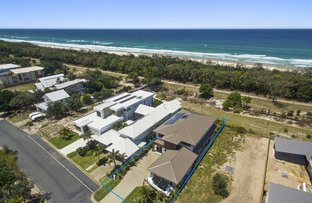 39  Beech Lane, Casuarina NSW 2487