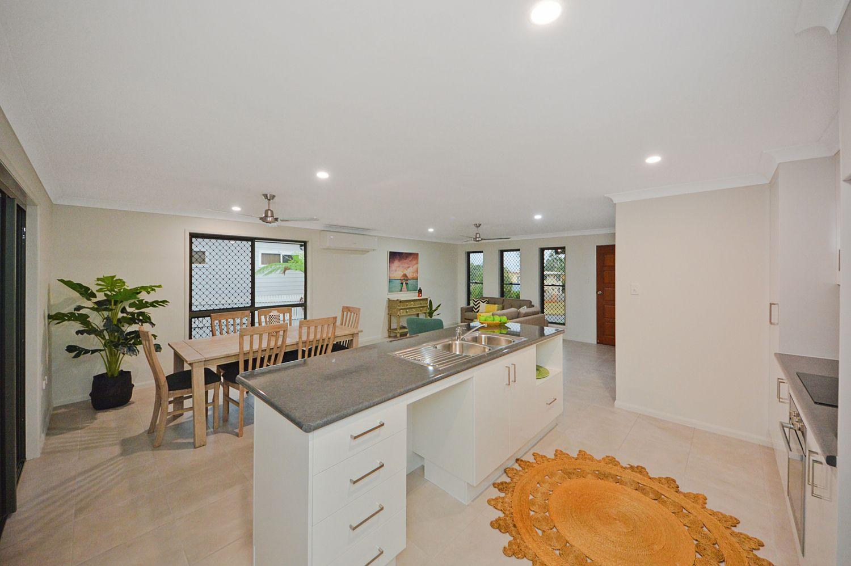 23 Poinciana Avenue, Taranganba QLD 4703, Image 1