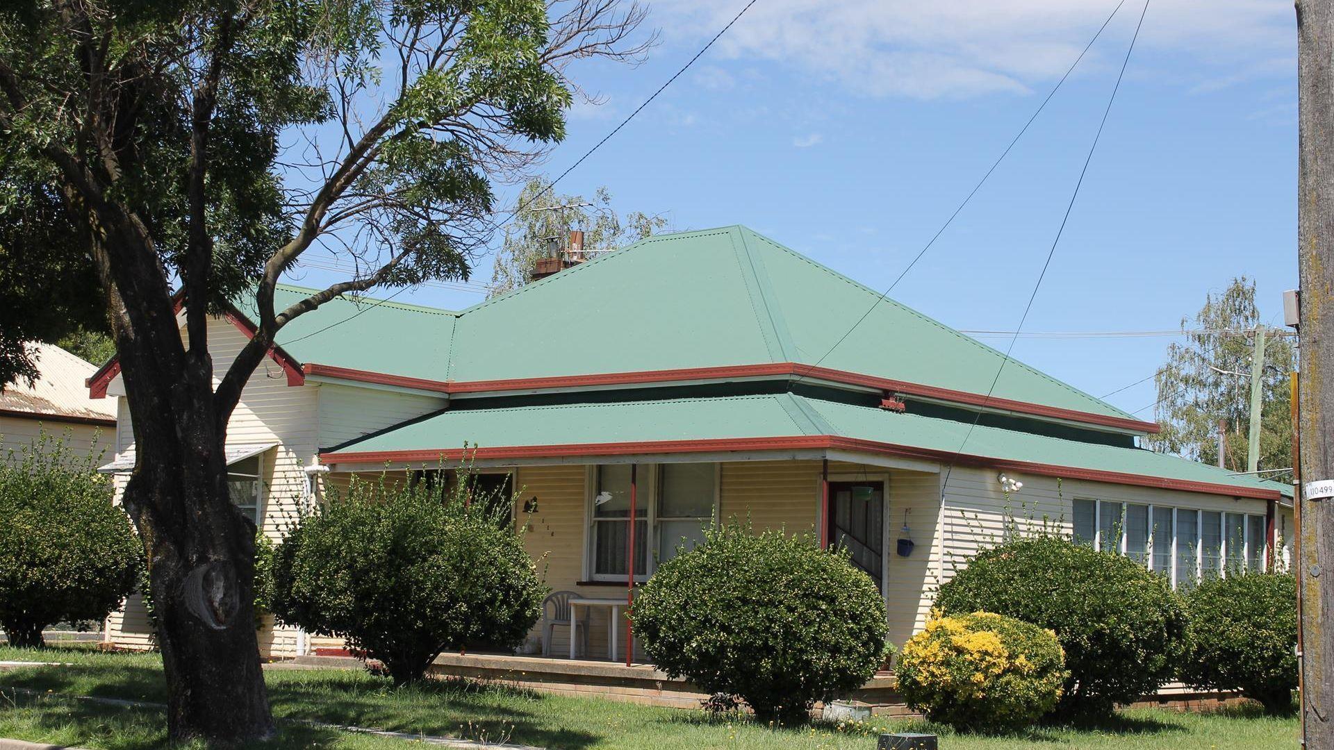116 Butler Street, Armidale NSW 2350, Image 1