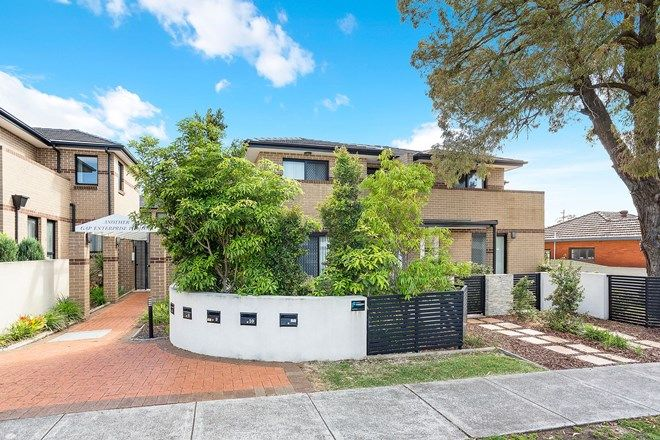 Picture of 10/13-17 Durbar Avenue, KIRRAWEE NSW 2232