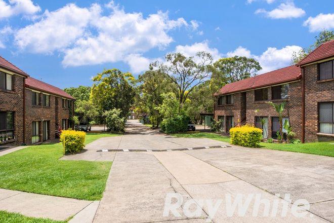 Picture of 11/41 Defiance Road, WOODRIDGE QLD 4114