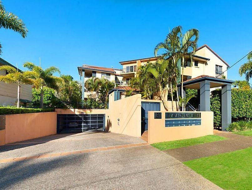 10/31 Mawarra Street, Chevron Island QLD 4217, Image 2