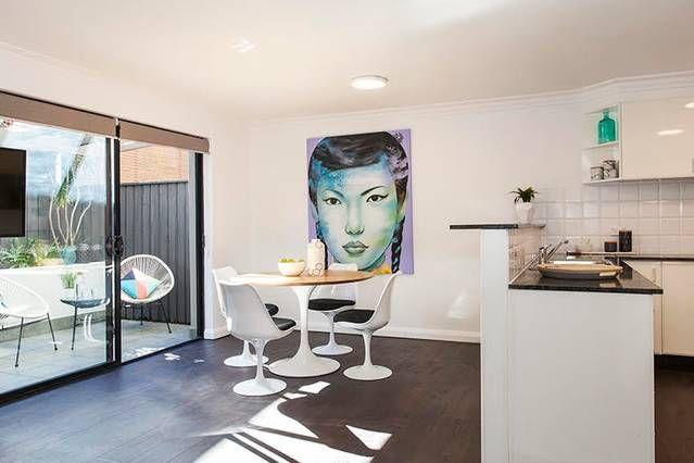 2/4 Warners Avenue, North Bondi NSW 2026, Image 1