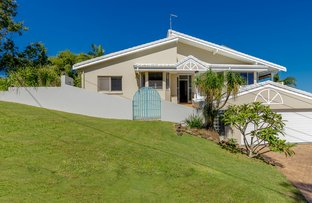 Picture of 7 Clarence Street, Yamba NSW 2464