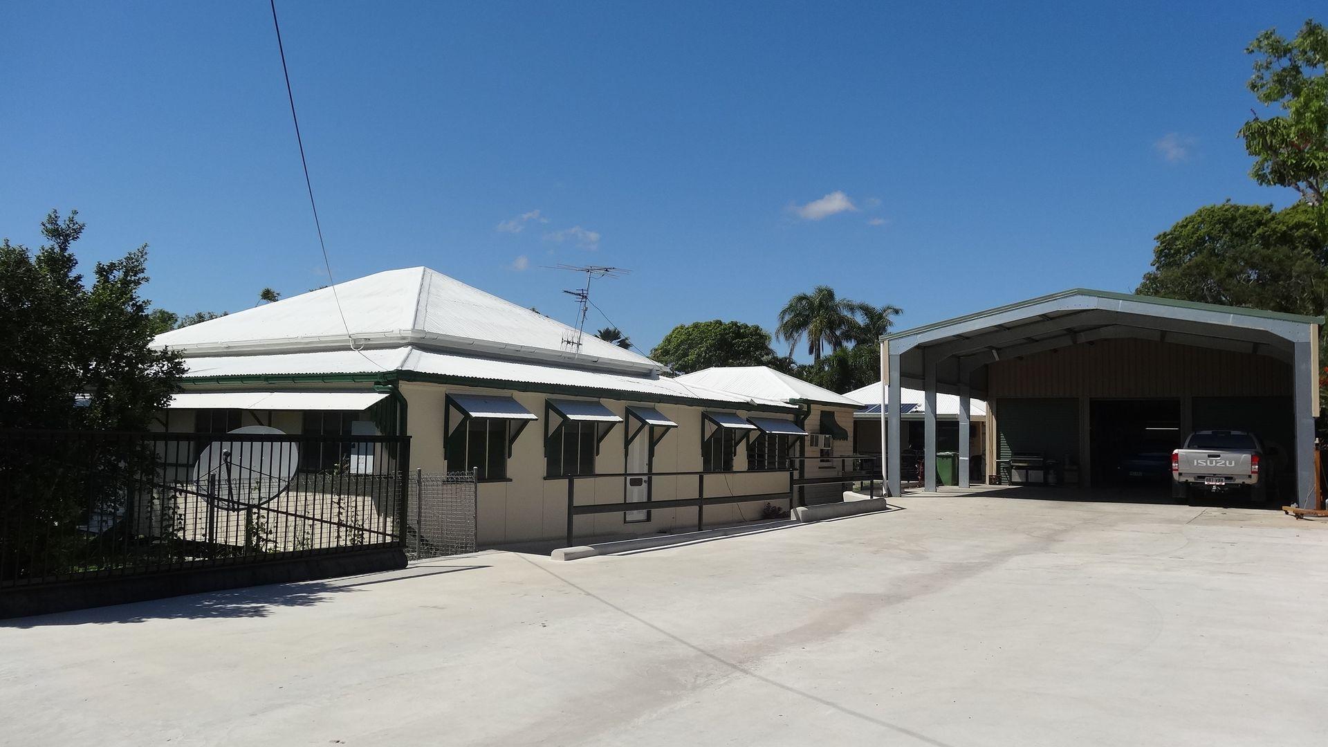 37 Leichhardt Street, Bowen QLD 4805, Image 2