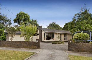 Picture of 109 Foot Street, Frankston South VIC 3199