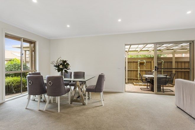 Picture of 104/62-76 Cavanagh Street, CHELTENHAM VIC 3192