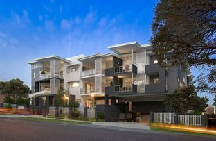 Picture of 13/5 Alice Street, Kedron QLD 4031