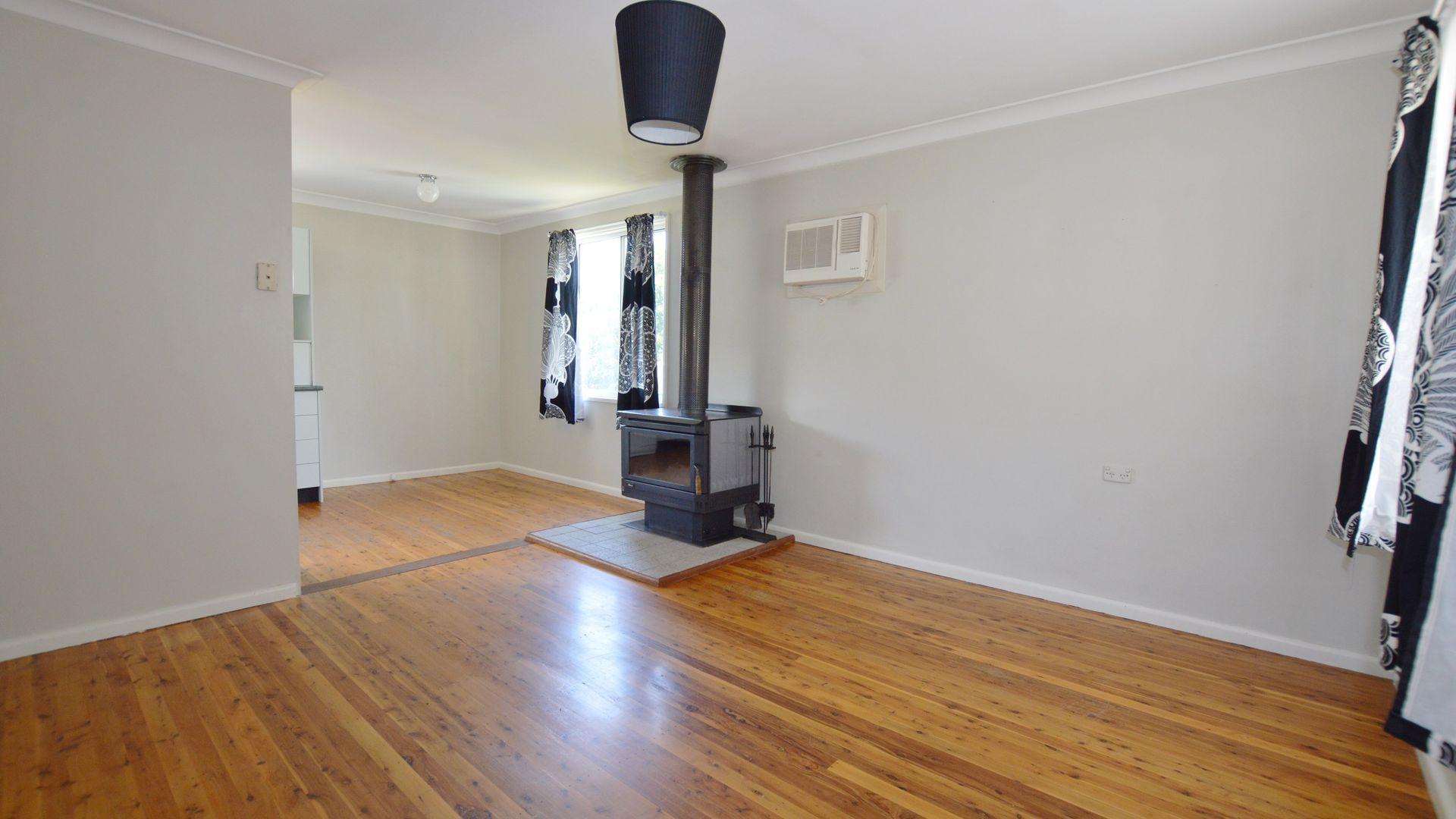 236 Church Street, Mudgee NSW 2850, Image 2